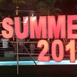 Closin'SummerSession2018