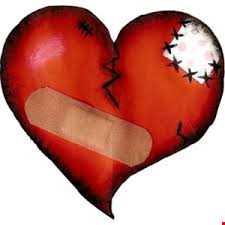 Pedri Jaydee   October Deep(Pain In Heart)