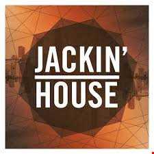 Pedri Jaydee  Jacking House 1215