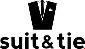 Pedri Jaydee   Suit & Tie Session