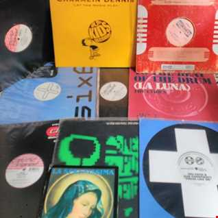 VinylCast015 (29 10)