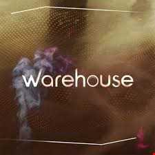 Warehouse 26Sep
