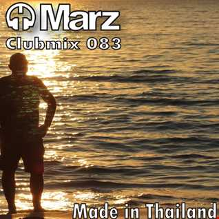 Clubmix083 - Made In Thailand