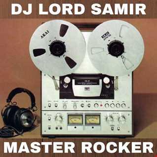 Master Rocker