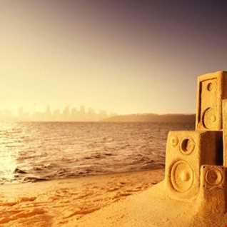 DJ Anderson   Mix 314