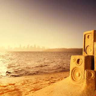 DJ Anderson   Mix 150