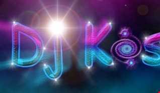 MGK & Camila Cabello - Bad Things (Dj Kosmic's Break Remix)