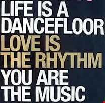 GetUp&Dance