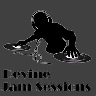 DevineJam Session 3