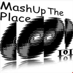Mash Up the Place V5