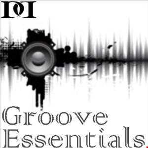 Groove Essentials 13