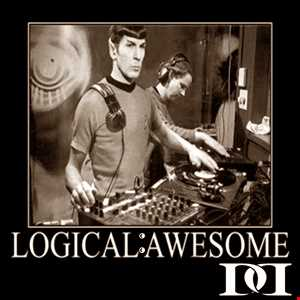 Logical Awesome [Session 4] 2013
