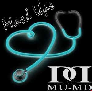 MashUp MD 5