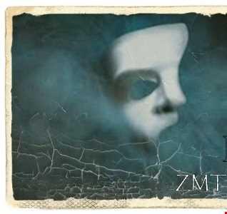 ZMTHM Halloween Mix 2k14