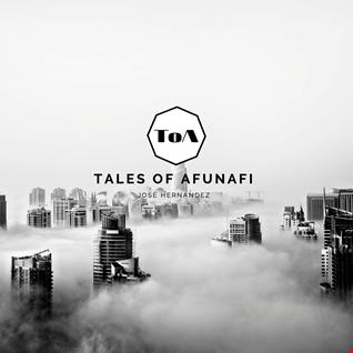 ToA081(vergessene Welt)
