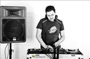 DJ Valiku Deep House vol 51