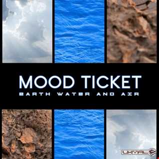 Earth, Water And Air - (Earth Element) From Paris To New Dehli Part 2