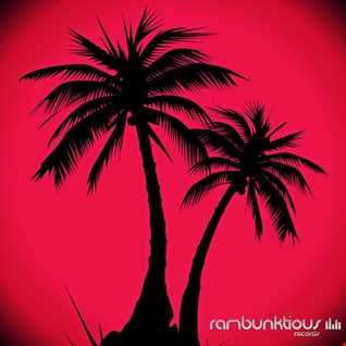 Essential South Beach (The Winter Mix)   mixed by DJ Mark Brickman