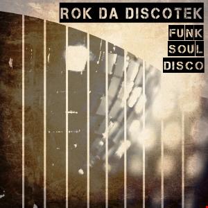 Rok Da Discotek Vol.6