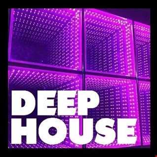 Deep House Vol.5