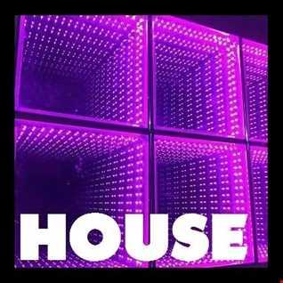 House Vol.2
