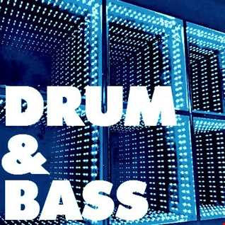 Drum & Bass Vol.2