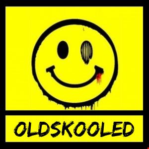 Oldskooled