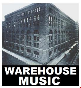 Warehouse Music