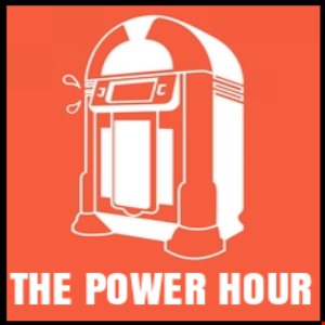 The Power Hour