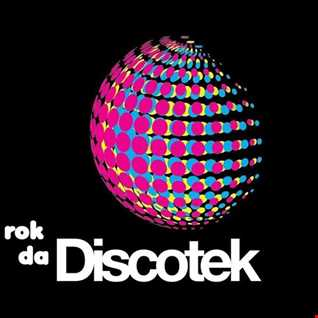 ROK DA DISCOTEK Vol.2