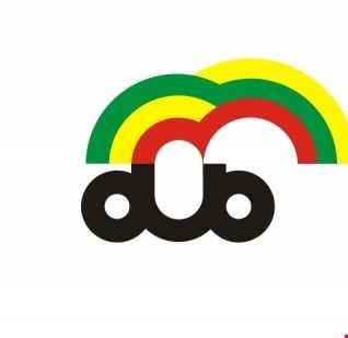 Primo Dub