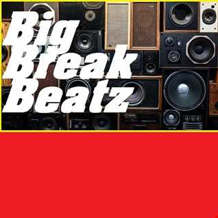 Big Break Beatz