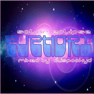 SOLAR ECLIPSE EUPHORIA BEATS