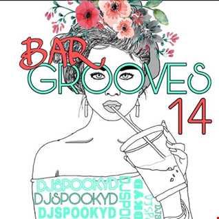 BAR GROOVES V.14