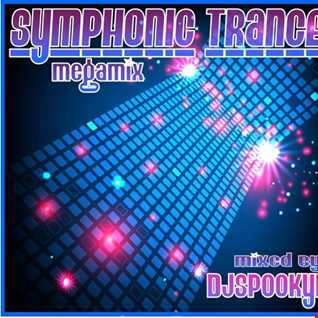 SYMPHONIC TRANCE 2018