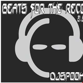 BEATS FOR THE RECORD 2.8.2019