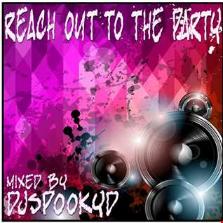 REACH TO THE PARTY MIX