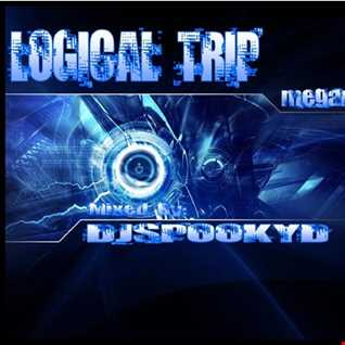 LOGICAL TRIP MIX