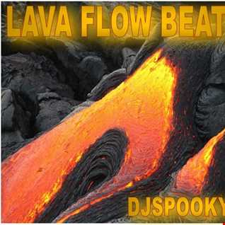LAVA FLOW BEATS