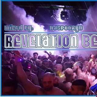REVELATION BEATS