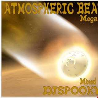 ATMOSPHERIC BEATS MIX