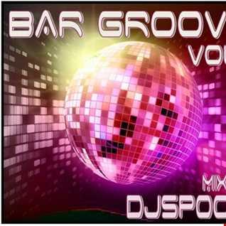BAR GROOVES 17