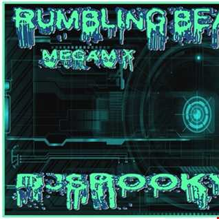 RUMBLING BEATS MIX