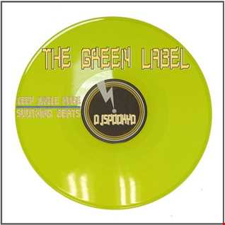 THE GREEN LABEL MIX