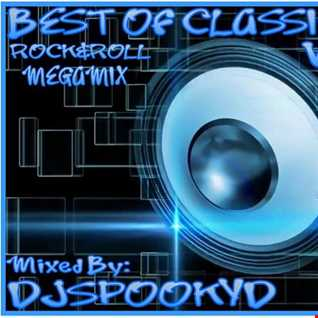 BEST OF CLASSICS V.2 Rock&Roll