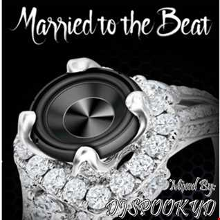 MARRIED TO THE BEAT MIX