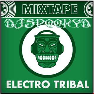 tribalectro Mix