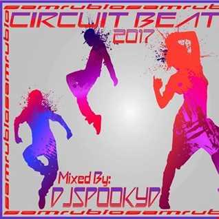 CIRCUIT BEATS 2017