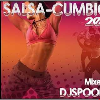 SALSA CUMBION 2020 Edited