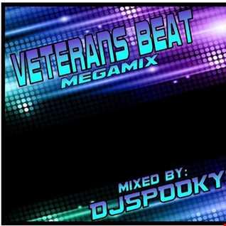 Veteran's Beat Club Mix 2017
